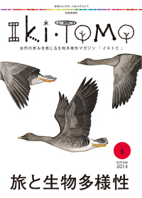 WEB_IKITOMO_VOL08_top