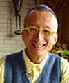 mem2_imamori_mitsuhiko