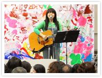 photo2_iruka