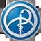 medhicalark