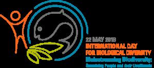 idb-2016-logo-en
