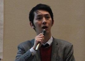 IMG_0596_nishida