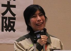 IMG_0657_ichikawa